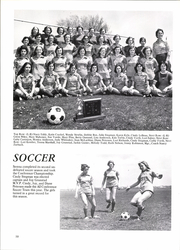 Page 14, 1976 Edition, Serena High School - Flashback Yearbook (Serena, IL) online yearbook collection