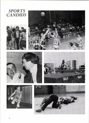 Page 8, 1976 Edition, Serena High School - Flashback Yearbook (Serena, IL) online yearbook collection