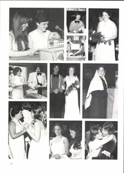 Page 16, 1977 Edition, Serena High School - Flashback Yearbook (Serena, IL) online yearbook collection