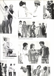 Page 9, 1977 Edition, Serena High School - Flashback Yearbook (Serena, IL) online yearbook collection