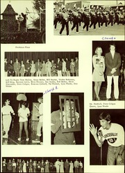 Page 11, 1976 Edition, Princeville High School - Maroon Yearbook (Princeville, IL) online yearbook collection