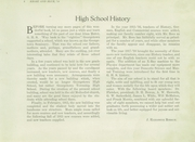 Page 11, 1918 Edition, Georgetown High School - Buffalo Yearbook (Georgetown, IL) online yearbook collection