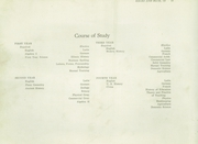 Page 12, 1918 Edition, Georgetown High School - Buffalo Yearbook (Georgetown, IL) online yearbook collection