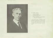 Page 15, 1918 Edition, Georgetown High School - Buffalo Yearbook (Georgetown, IL) online yearbook collection