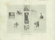 Page 6, 1918 Edition, Georgetown High School - Buffalo Yearbook (Georgetown, IL) online yearbook collection