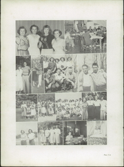 Page 14, 1949 Edition, Georgetown High School - Buffalo Yearbook (Georgetown, IL) online yearbook collection