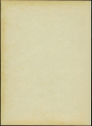 Page 4, 1949 Edition, Georgetown High School - Buffalo Yearbook (Georgetown, IL) online yearbook collection