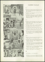 Page 28, 1950 Edition, Georgetown High School - Buffalo Yearbook (Georgetown, IL) online yearbook collection