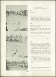 Page 32, 1950 Edition, Georgetown High School - Buffalo Yearbook (Georgetown, IL) online yearbook collection
