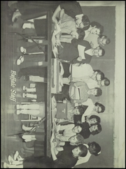 Page 10, 1958 Edition, Georgetown High School - Buffalo Yearbook (Georgetown, IL) online yearbook collection