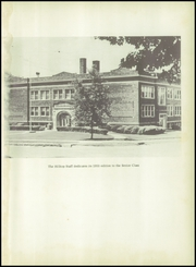Page 5, 1953 Edition, Mount Pulaski Township High School - Hilltop Yearbook (Mount Pulaski, IL) online yearbook collection