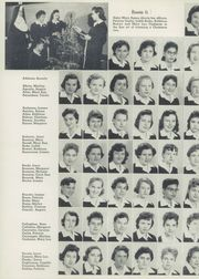 Page 14, 1957 Edition, Siena High School - Sienan Yearbook (Chicago, IL) online yearbook collection