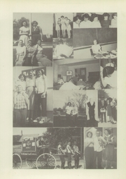 Page 111, 1952 Edition, Gardner South Wilmington High School - Panther Yearbook (Gardner, IL) online yearbook collection