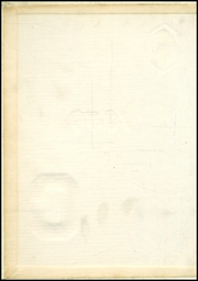 Page 2, 1949 Edition, Carrollton Community High School - White C Yearbook (Carrollton, IL) online yearbook collection