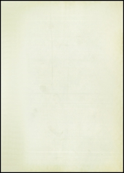 Page 3, 1949 Edition, Carrollton Community High School - White C Yearbook (Carrollton, IL) online yearbook collection