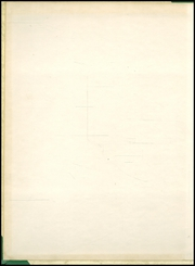 Page 2, 1955 Edition, Carrollton Community High School - White C Yearbook (Carrollton, IL) online yearbook collection