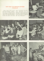 Page 12, 1947 Edition, Harrisburg Township High School - Keystone Yearbook (Harrisburg, IL) online yearbook collection