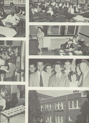 Page 13, 1947 Edition, Harrisburg Township High School - Keystone Yearbook (Harrisburg, IL) online yearbook collection