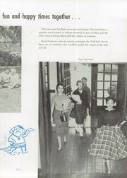 Page 9, 1958 Edition, Harrisburg Township High School - Keystone Yearbook (Harrisburg, IL) online yearbook collection