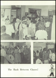 Page 9, 1950 Edition, Altamont Community High School - Altois Yearbook (Altamont, IL) online yearbook collection