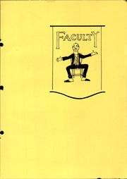Page 11, 1924 Edition, Le Roy High School - Melting Pot Yearbook (Le Roy, IL) online yearbook collection