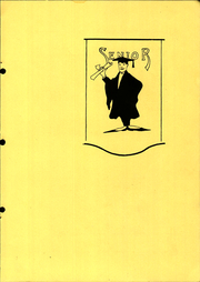Page 15, 1924 Edition, Le Roy High School - Melting Pot Yearbook (Le Roy, IL) online yearbook collection