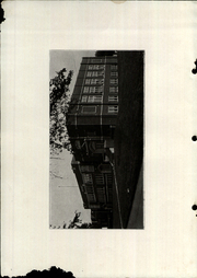 Page 6, 1924 Edition, Le Roy High School - Melting Pot Yearbook (Le Roy, IL) online yearbook collection