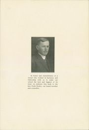 Page 9, 1929 Edition, Le Roy High School - Melting Pot Yearbook (Le Roy, IL) online yearbook collection