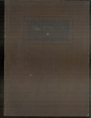 1930 Edition, Le Roy High School - Melting Pot Yearbook (Le Roy, IL)