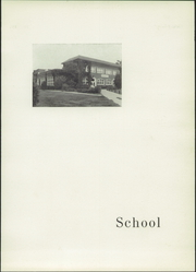 Page 11, 1936 Edition, Athens Community High School - Athenian Yearbook (Athens, IL) online yearbook collection