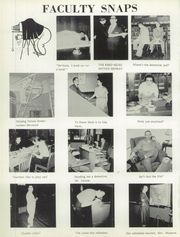 Page 12, 1959 Edition, Athens Community High School - Athenian Yearbook (Athens, IL) online yearbook collection