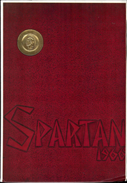 Page 1, 1966 Edition, Hales Franciscan High School - Spartan Yearbook (Chicago, IL) online yearbook collection