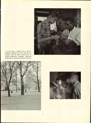 Page 13, 1966 Edition, Hales Franciscan High School - Spartan Yearbook (Chicago, IL) online yearbook collection