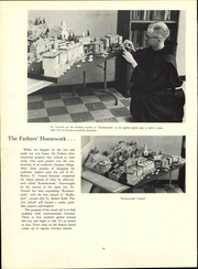 Page 16, 1966 Edition, Hales Franciscan High School - Spartan Yearbook (Chicago, IL) online yearbook collection