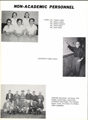 Page 12, 1958 Edition, Atwood Hammond High School - Post Yearbook (Atwood, IL) online yearbook collection