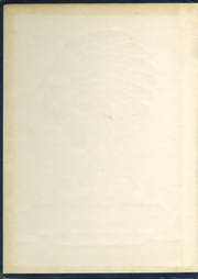 Page 2, 1952 Edition, Forman High School - Chieftain Yearbook (Manito, IL) online yearbook collection