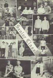 Page 13, 1953 Edition, Forman High School - Chieftain Yearbook (Manito, IL) online yearbook collection