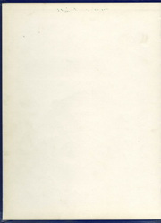 Page 2, 1953 Edition, Forman High School - Chieftain Yearbook (Manito, IL) online yearbook collection