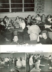 Page 13, 1956 Edition, Norris City Omaha Enfield High School - Cardinal Yearbook (Norris City, IL) online yearbook collection
