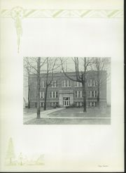 Page 16, 1931 Edition, Milford Township High School - Reveille Yearbook (Milford, IL) online yearbook collection