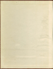 Page 2, 1942 Edition, Milford Township High School - Reveille Yearbook (Milford, IL) online yearbook collection