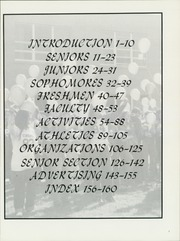 Page 5, 1982 Edition, Sacred Heart of Mary High School - Moonshadows Yearbook (Rolling Meadows, IL) online yearbook collection