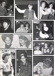 Page 12, 1980 Edition, Alwood High School - Somethin Country Yearbook (Woodhull, IL) online yearbook collection