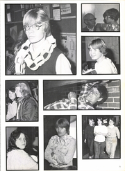 Page 9, 1980 Edition, Alwood High School - Somethin Country Yearbook (Woodhull, IL) online yearbook collection