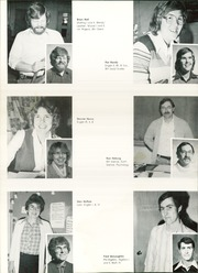 Page 10, 1981 Edition, Alwood High School - Somethin Country Yearbook (Woodhull, IL) online yearbook collection