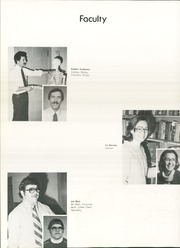 Page 8, 1981 Edition, Alwood High School - Somethin Country Yearbook (Woodhull, IL) online yearbook collection