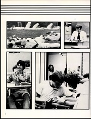 Page 10, 1978 Edition, Newman Smith High School - Illiad Yearbook (Carrollton, TX) online yearbook collection