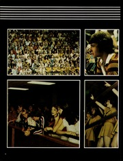 Page 12, 1978 Edition, Newman Smith High School - Illiad Yearbook (Carrollton, TX) online yearbook collection