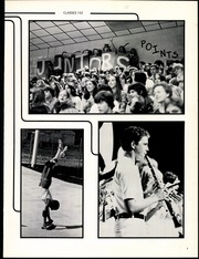 Page 7, 1978 Edition, Newman Smith High School - Illiad Yearbook (Carrollton, TX) online yearbook collection