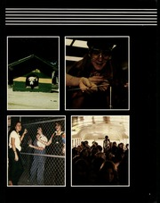 Page 9, 1978 Edition, Newman Smith High School - Illiad Yearbook (Carrollton, TX) online yearbook collection